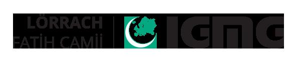 IGMG Lörrach Fatih Camii | IGMG : Islamische Gemeinschaft Millî Görüş