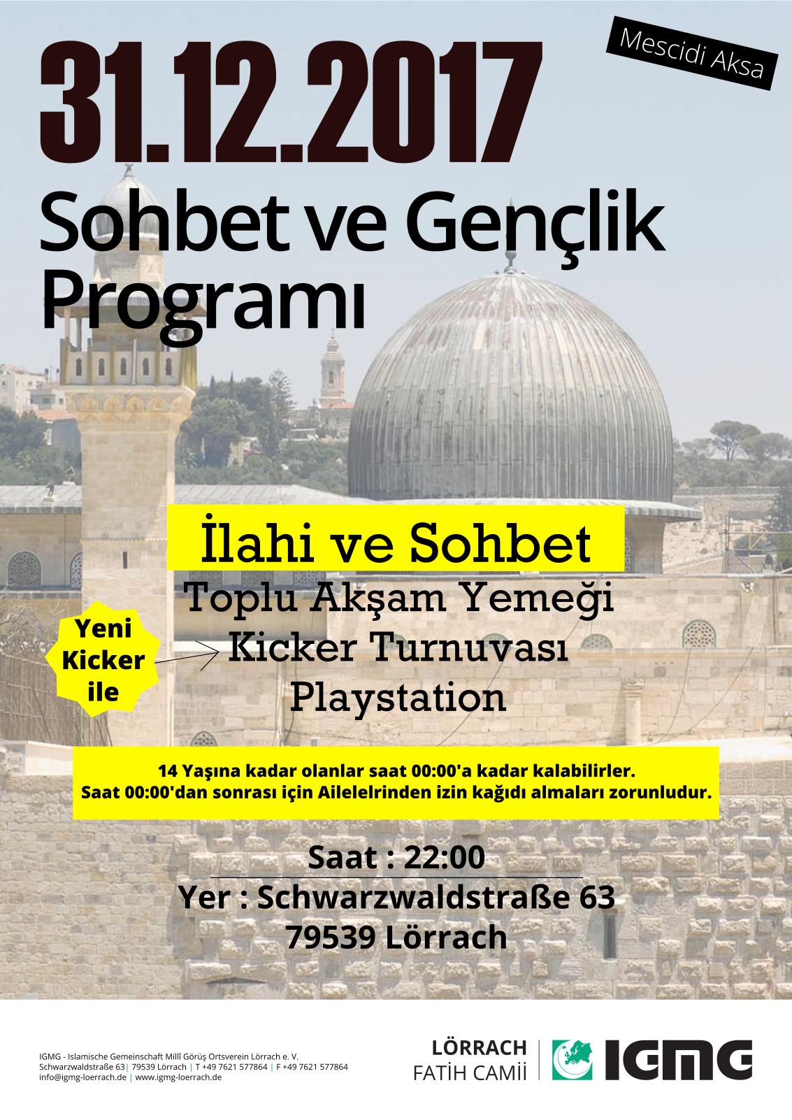 2018 Alternatif Yil Basi TR.png